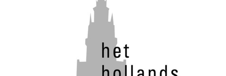 Hollands Kaasmuseum